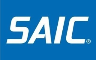 DIA selects SAIC subsidiary for $106 million contract to aid in military intelligence operations