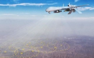 Machine learning to be integrated into signals intelligence efforts by BAE Systems, DARPA