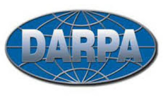 Machine learning and artificial intelligence software project by DARPA will aid DoD logistics challenge