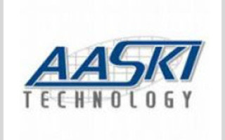 Potential $673 million U.S. Army order for sensor ops and support won by AASKI Technology