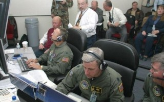 Ballistic missile modeling, simulation contract won by Lockheed Martin