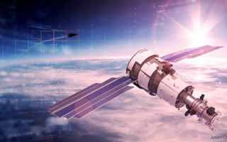 Machine-learning contract for space scenarios won by BAE Systems