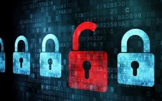AI game theory tool to strengthen military cyber defense