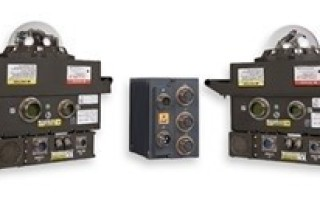 Infrared countermeasure system enters operational testing
