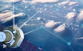 Autonomy software contract won by BAE Systems
