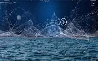Intelligent Ship program to leverage AI