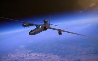 Avionics in U-2 aircraft to get refresh under USAF, Lockheed Martin contract