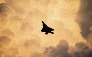 U.S. Air Force photo by 2nd Lt. Samuel Eckholm.