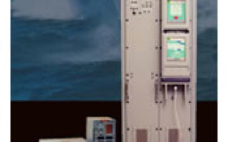 Shipboard interrogator sets for Aegis combat ships contracted to Northrop Grumman