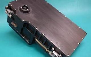 All Semiconductor Airborne Laser Threat Terminator (ASALTT)