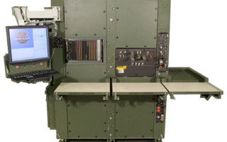 U.S. Navy extends RTCASS contract with Boeing