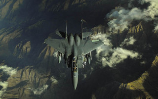 DO-178B and DO-254: A unified aerospace-field theory?