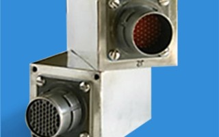 High-voltage HEMP filters from API protects sensitive electronic equipment