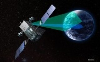 Payload for fourth SBIRS Missile Defense Early Warning Satellite delivered to Air Force