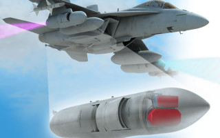 Photo illustration by U.S. Navy