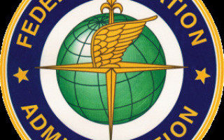 FAA committee established as changes to UAS regulatory process take effect