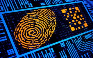 Fujitsu and BAE Systems enter into a cybersecurity partnership