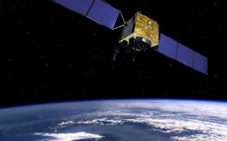 GPS sustainment efforts to continue under Boeing, Air Force agreement