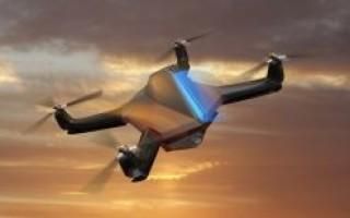 UAV proliferation fuels demand for satellite communication, analysts say