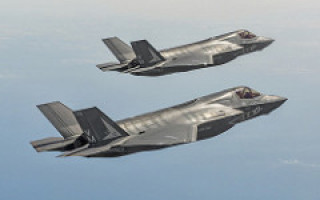 Lockheed Martin obtains $74 million in Navy contract modifications