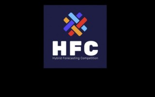 Hybrid geopolitical forecasting competition launched by IARPA