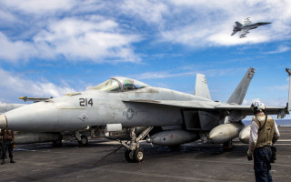 U.S. Navy taps BAE Systems to support communications and electronics development