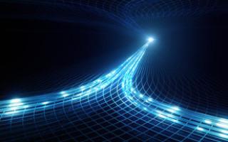 Multifunctional RF systems heighten the spectrum-allocation challenge