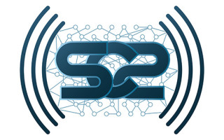 DARPA to host SC2 finale at 2019 Mobile World Congress Americas conference