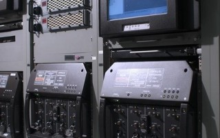 General Dynamics Mission Systems secures $208 million contract for ongoing supply of digital modular radio