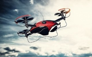 Additional UAS flight restrictions established over DoD facilities, FAA officials say