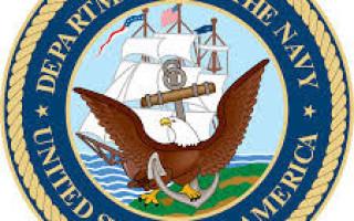 Aviation engineering contract signed between Engility, U.S. Navy