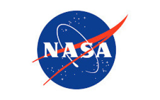 NASA and KBRWyle team on geodesy precision-measuring effort