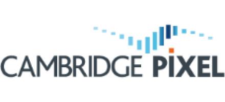 Cambridge Pixel