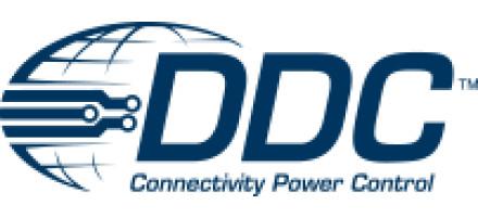 Data Device Corporation (DDC)