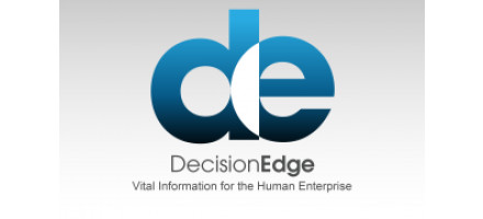 DecisionEdge