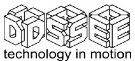 Digital Systems Engineering (DSE)