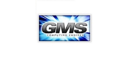 General Micro Systems, Inc.