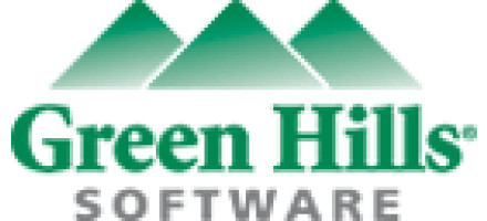 Green Hills Software, Inc.