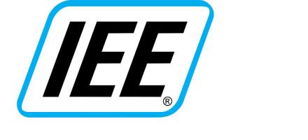 Industrial Electronic Engineers (IEE)