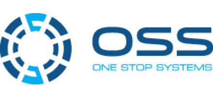 One Stop Systems (OSS)