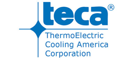 TECA Corporation