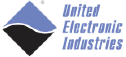 United Electronic Industries (UEI)