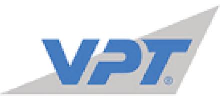 VPT, Inc.