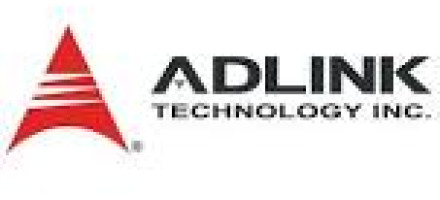 ADLINK Technology