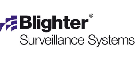 Blighter Surveillance Systems