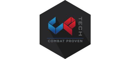 Combat Proven Technologies (CP Tech)
