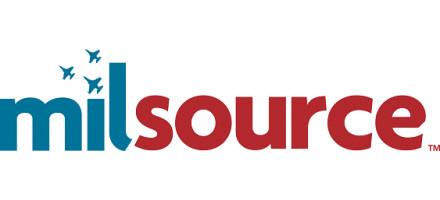 MilSource