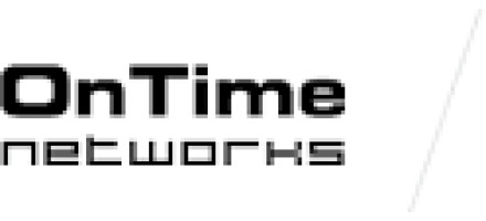 OnTime Networks