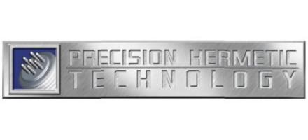Precision Hermetic Technology