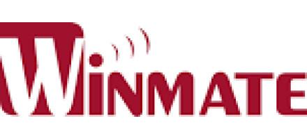 Winmate, Inc.